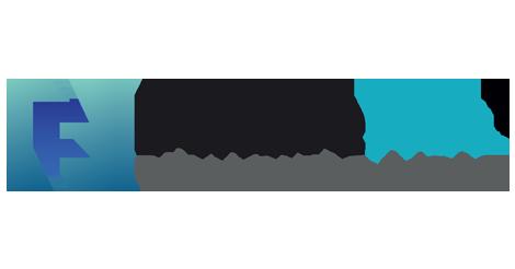 Výsledek obrázku pro futurenet logo