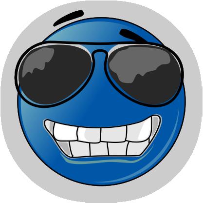 emoticon7