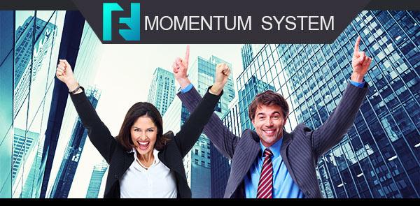 Momentum System